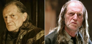 david-bradley-hbo-wb