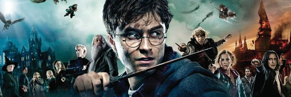 harry-potter-slice-600x200