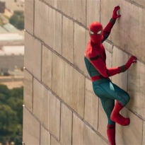 spiderman_homecoming_-_screengrab_-_embed_2017