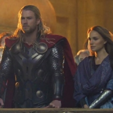 Thor-The-Dark-World-Chris-Hemsworth-Natalie-Portman-e1365011117908