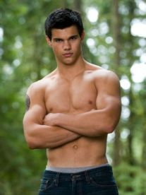 0655519bd63d52e5aa58c4834d58e95f--celebrity-workout-jacob-black