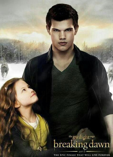 ddf63cb1ce45f64be94681f5a5a1c235--saga-twilight-twilight-jacob-and-renesmee