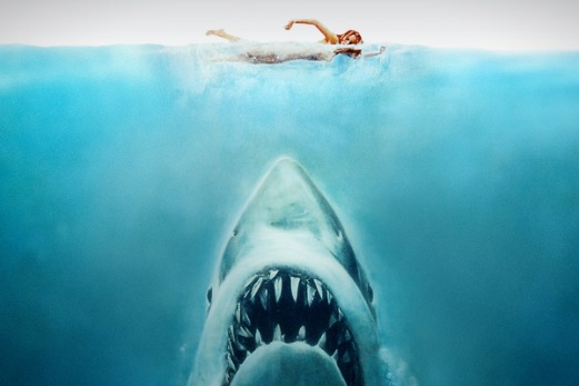 SS_top_movies_jaws