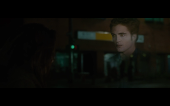 the-twilight-saga-new-moon-280