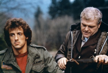 first-blood-brian-dennehy-sylvester-stallone